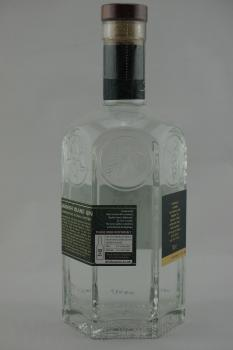 Garnish Island Gin 46,0% vol. 0,7l