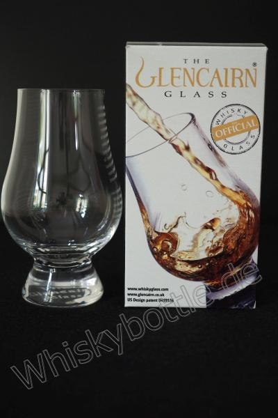 Single Pack The Glencairn Glass im Geschenkkarton